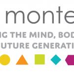 AYA Montessori