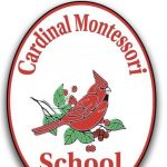 CARDINAL MONTESSORI SCHOOL