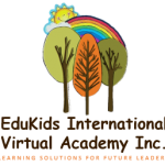 EduKids International Virtual Academy Inc.