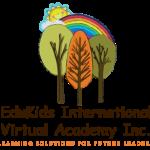 EduKids International Virtual Academy Inc.