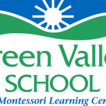 Green Valley School