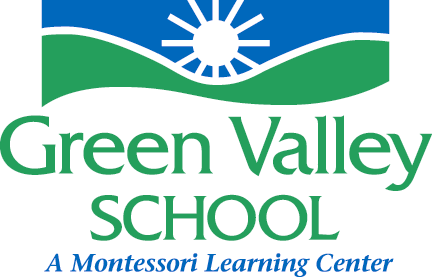 Green Valley School