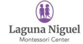 Laguna Niguel Montessori Center