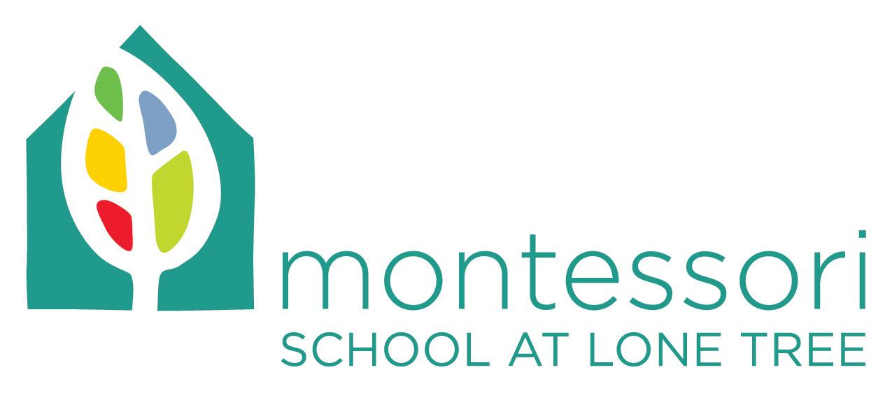Montessori School at Lone Tree