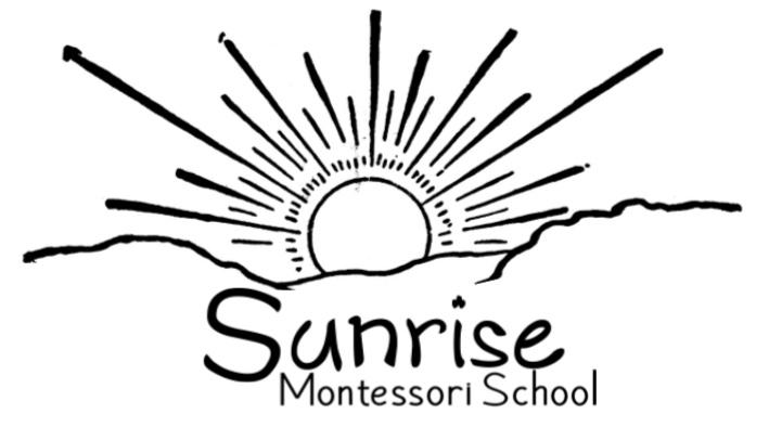 Sunrise Montessori School