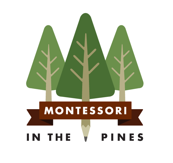 Montessori in the Pines