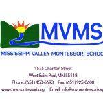 Mississippi Valley Montessori School