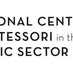 National Center for Montessori in the Public Sector