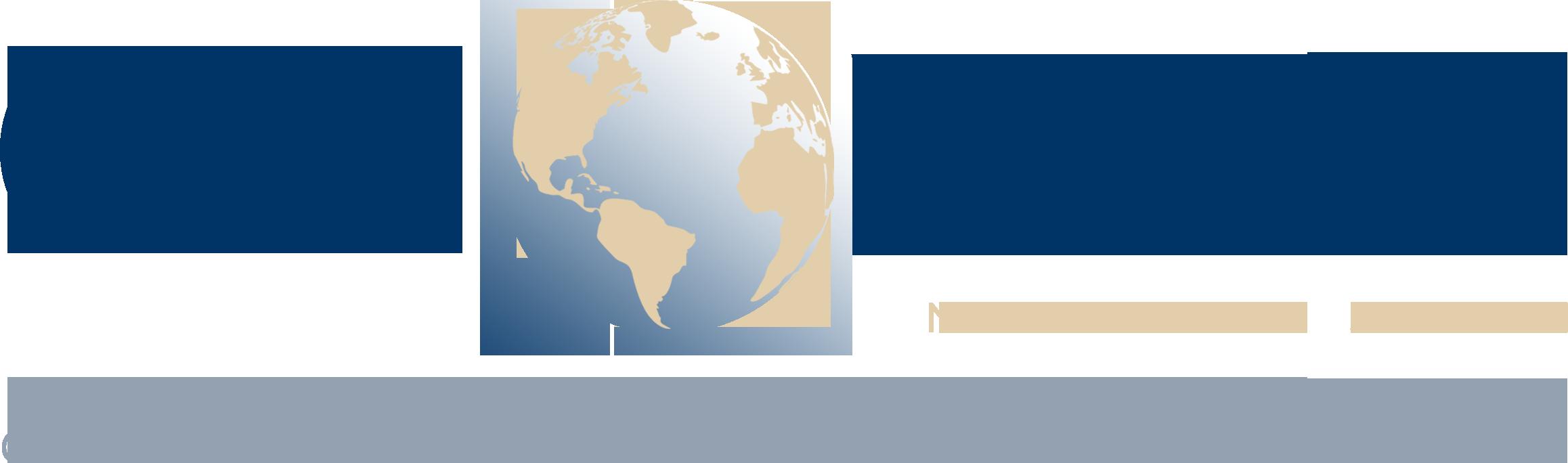 Our World Montessori