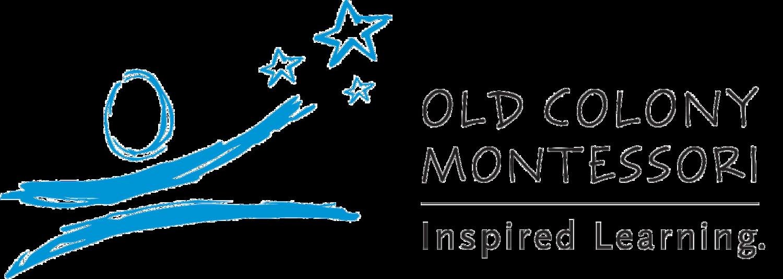 Old Colony Montessori School
