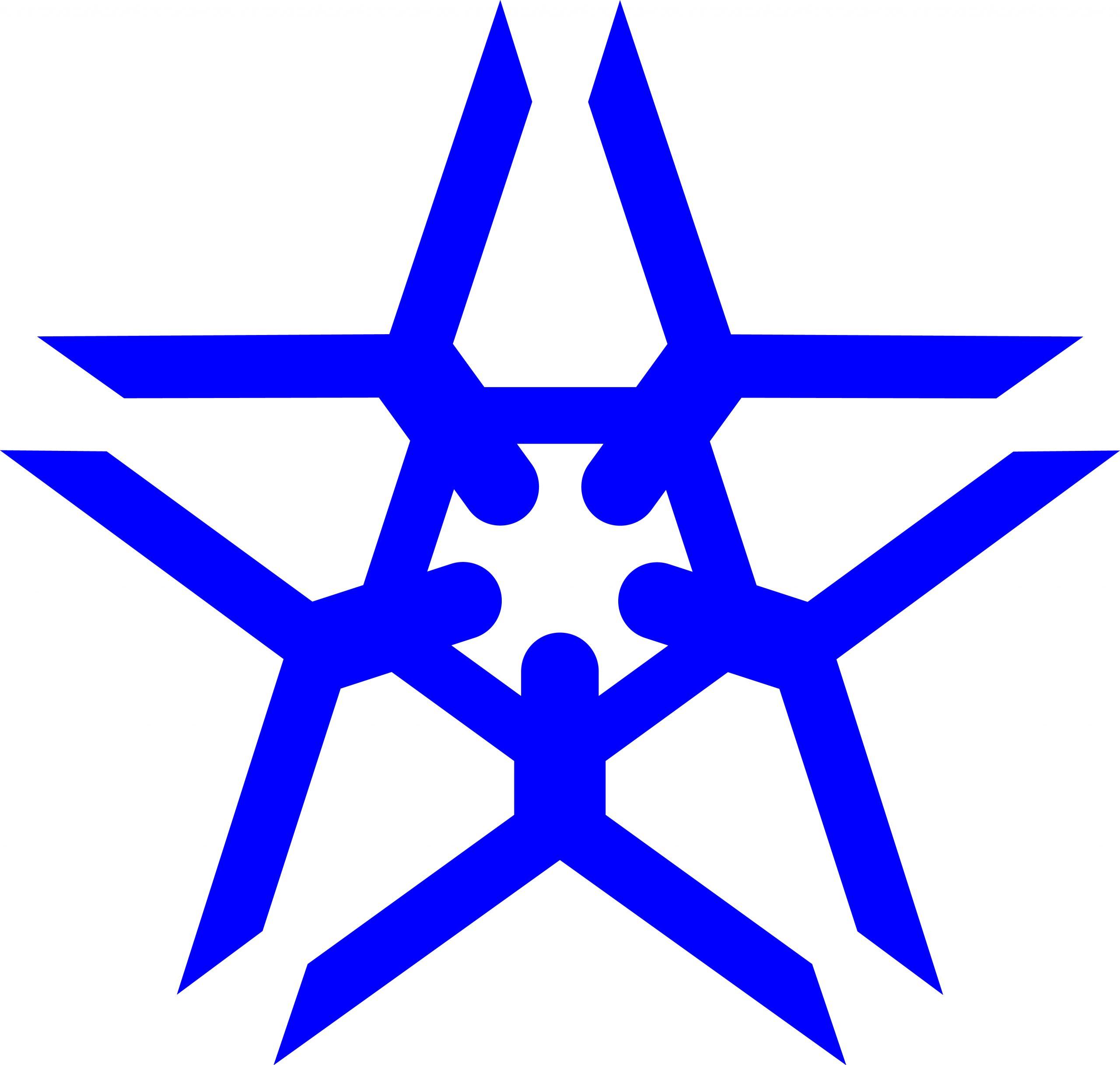 The STAR School