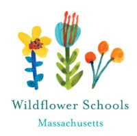 Wildflower Schools of Massachusetts