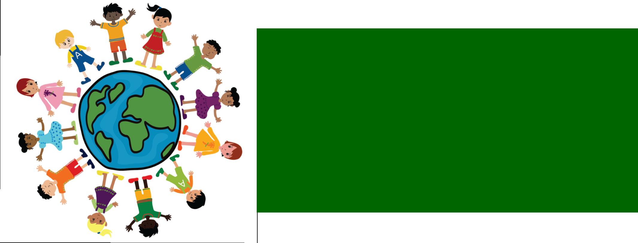 The Lilliputian Montessori Preschool