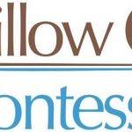 Willow Oak Montessori