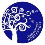 Charles Towne Montessori