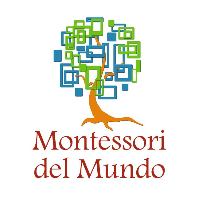Montessori del Mundo