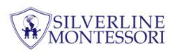 Silverline Montessori