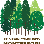 St. Vrain Community Montessori School