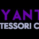 Bryant Woods Montessori Children's House