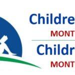Childrens Manor & Children's Magnet Montessori Schools