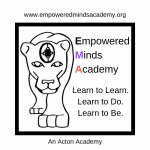 Empowered Minds Academy