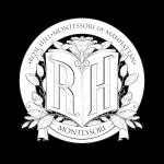 Rose Hill Montessori of Manhattan