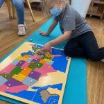 Goodwater Montessori School