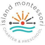 Island Montessori Charter School