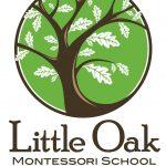 Little Oak Montessori School