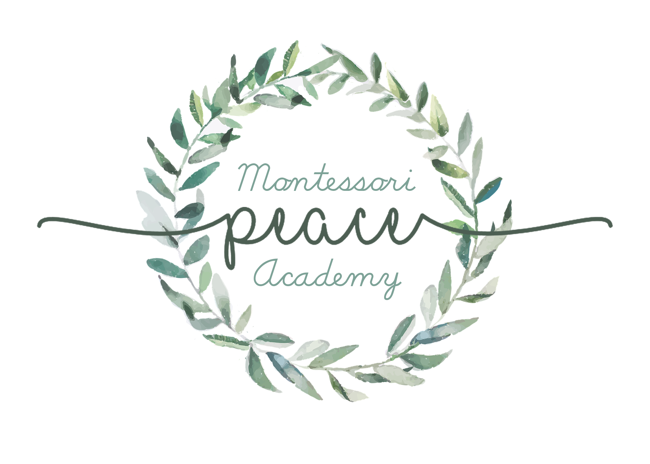 Montessori Peace Academy