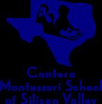 The Montessori School of Silicon Valley - Cantera Montessori Site, (TX)