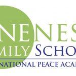 Oneness-Family Montessori School