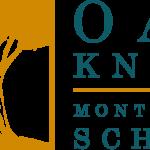 Oak Knoll Montessori School