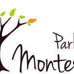 Park Road Montessori