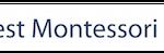 Quest Montessori School