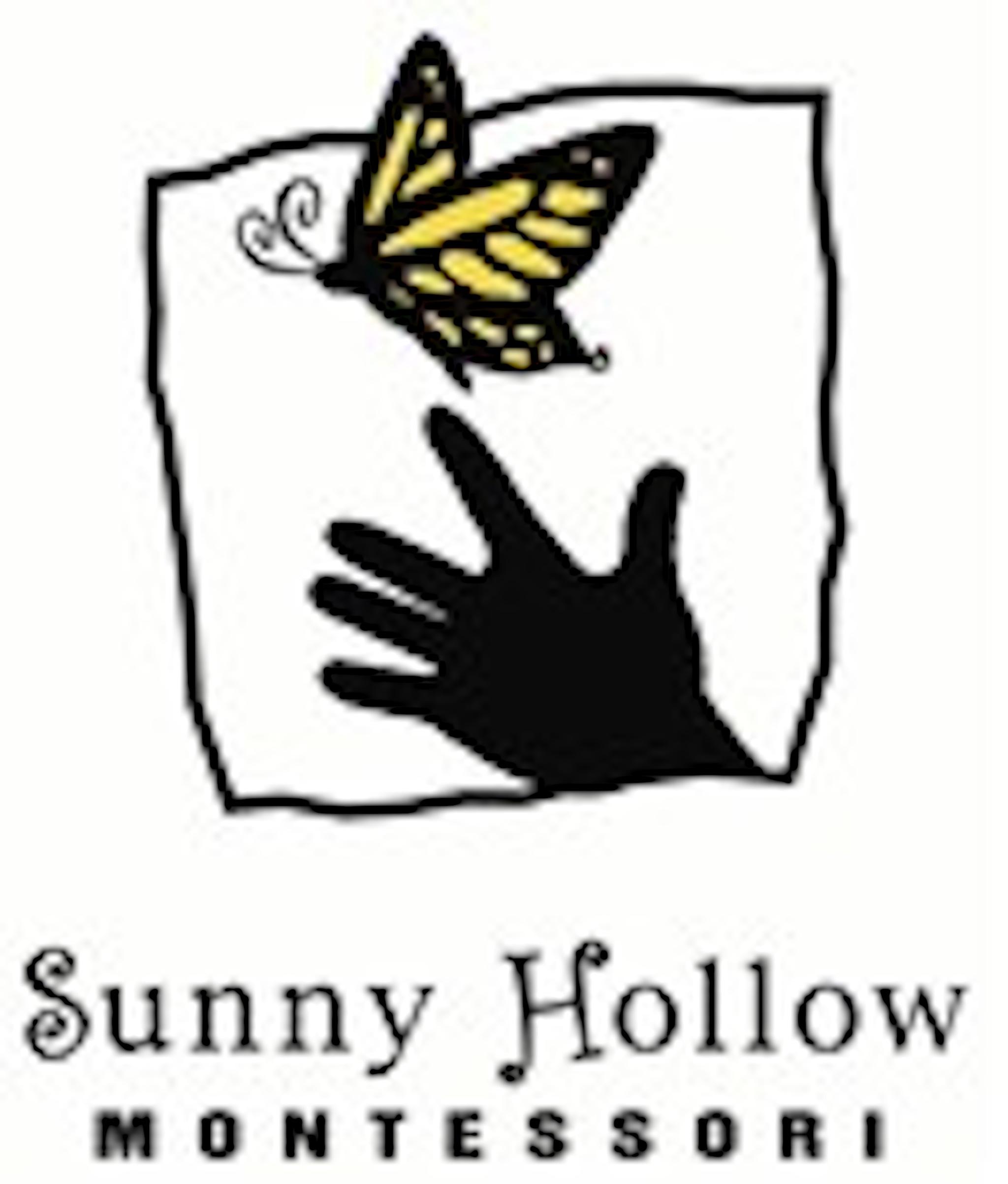 Sunny Hollow Montessori