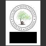 Salida Montessori Charter School