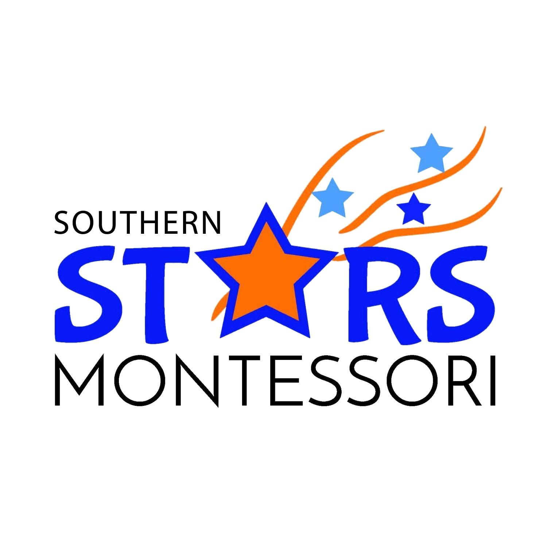 Southern Stars Montessori Preschool