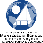 VI Montessori School & Peter Gruber International Academy
