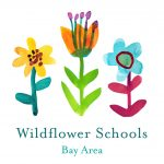 Wildflower Schools Northern California