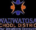 Wauwatosa Montessori School