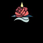 Wind Rose Montessori