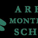 Arbor Montessori School