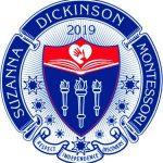 Suzanna Dickinson Montessori Academy