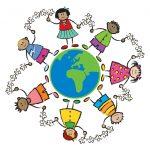 Spring Bilingual Montessori Academy