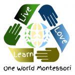 One World Montessori