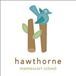 Hawthorne Montessori School