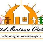 United Montessori Children sarl