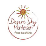 Desert Sky Montessori