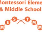 The Montessori Elementary & Middle School